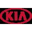 Аккумуляторы на Kia