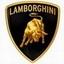 Аккумуляторы на Lamborghini