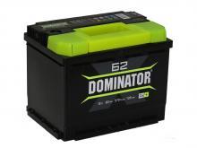 Dominator 62 А/ч Обратный