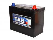TAB 55 А/ч Обратный Азия JIS B24L