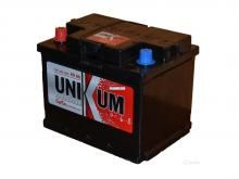Unikum 6СТ-60 /П.П./
