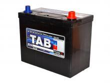 TAB 6СТ-45 /О.П./ JIS B24