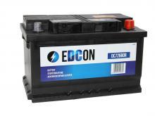 EDCON 74 А/ч Обратный (DC74680R)