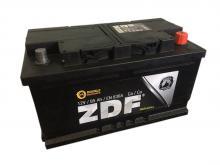 ZDF 85 А/ч Обратный Низкий Premium