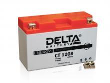 DELTA CT 1208