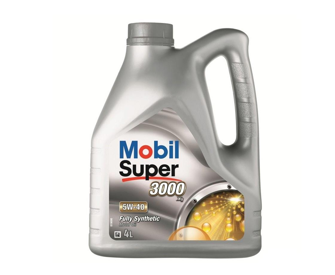 MOBIL_SUPER